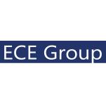 ECE Group