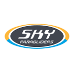 Sky Paragliders