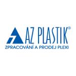 AZ Plastik